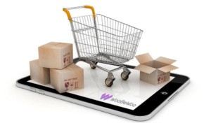 woocommerce-product-table-content