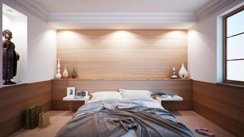 1-room