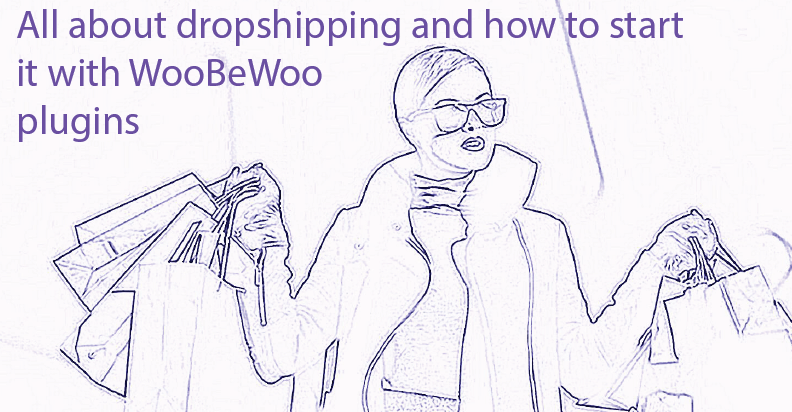 dropshipping_woo