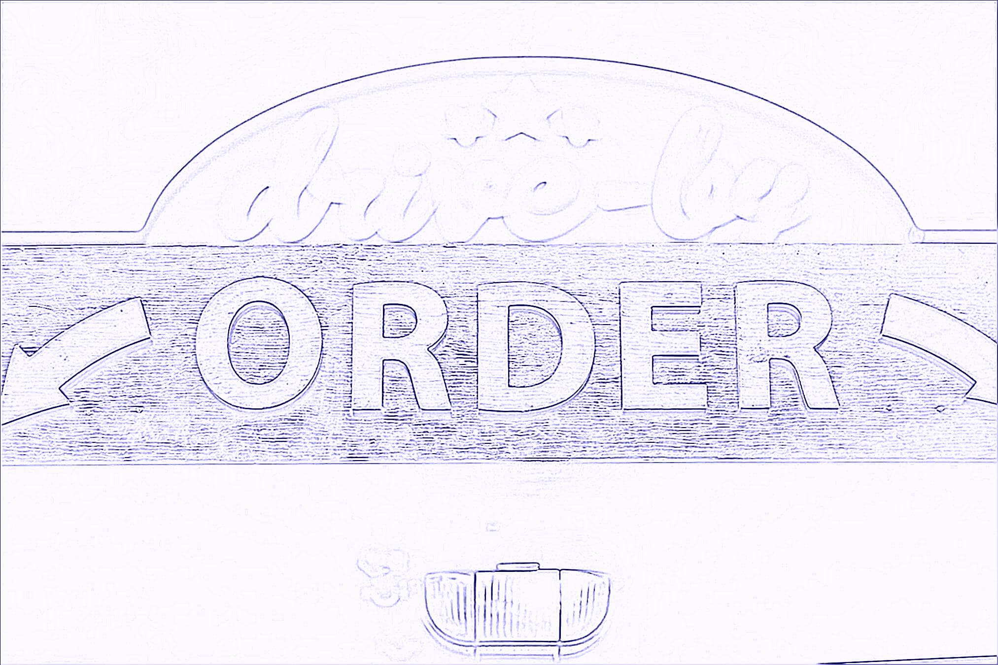 How to increase average order value