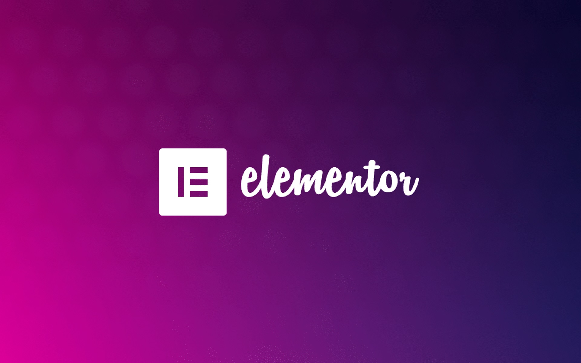 How to use WooCommerce Product Table with Elementor